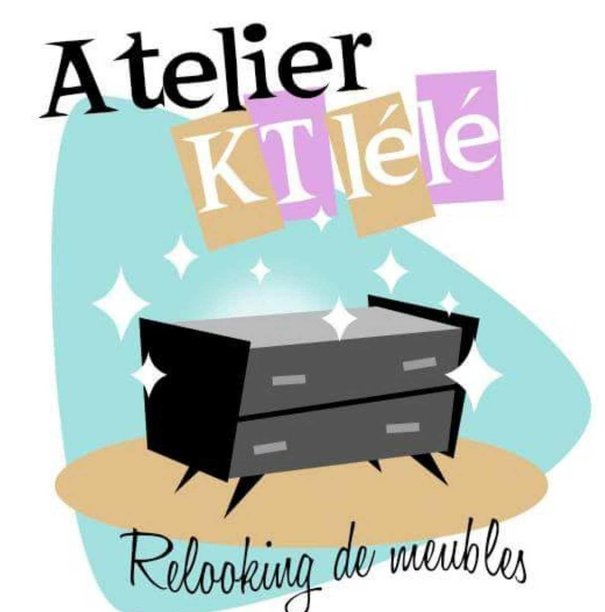 Atelier Kt Lélé